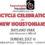 Sign up now: July 16 Freewheels social bike ride