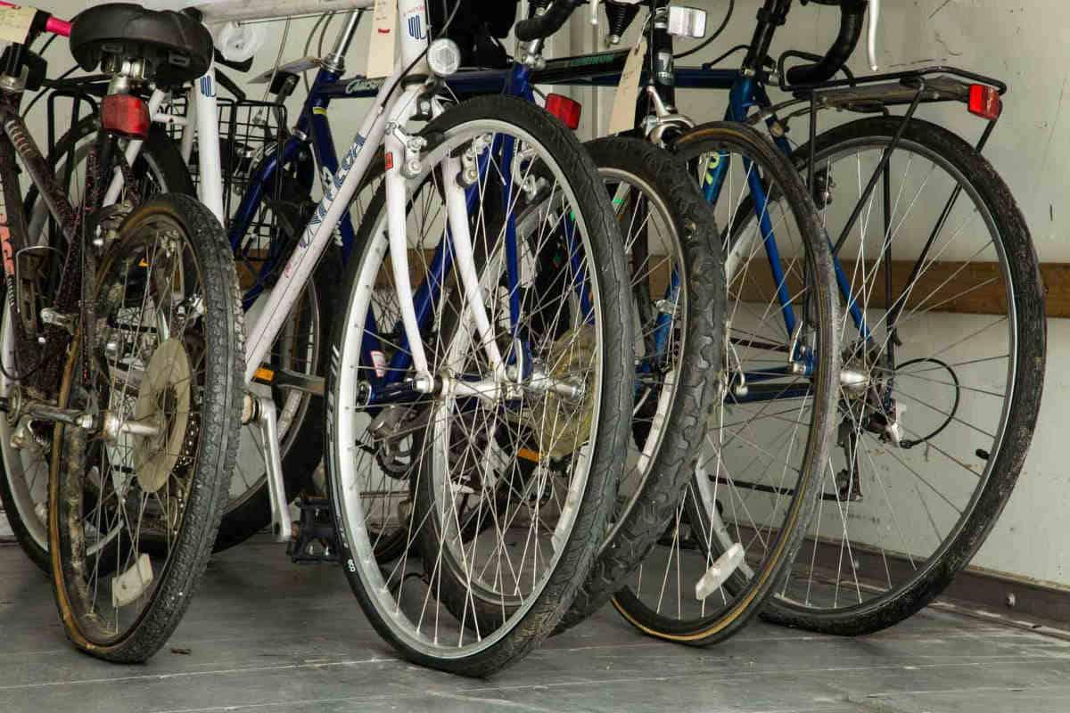 Freewheels Houston Garage Sale 2 0 Freewheels Houston Bicycles