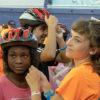 Freewheels Bike Camp: New skills, bikes, friends and fun